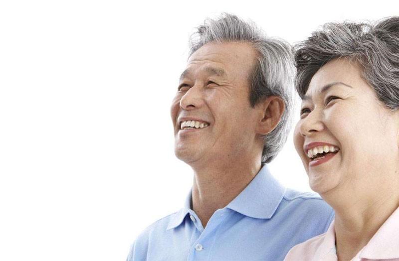 老年痴呆的危害三 身心健康受影响